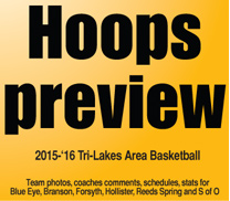 Hoops Preview